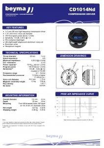 CD-1014Nd1