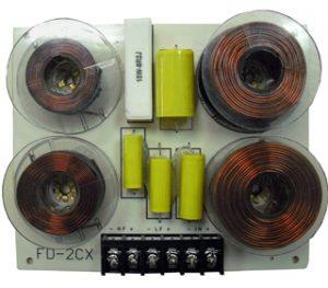 FD-2CX