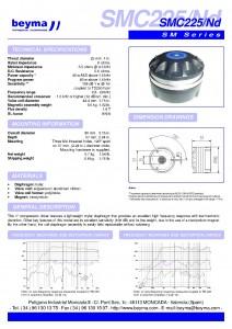 SMC-225Nd1