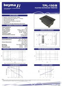 TPL-150-Black1