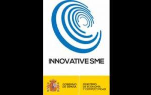 empresa_innovadora_ing